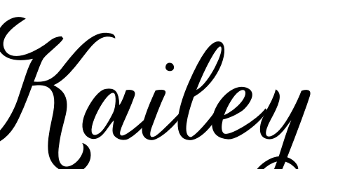 Hand Lettering Fonts A1JD71lW