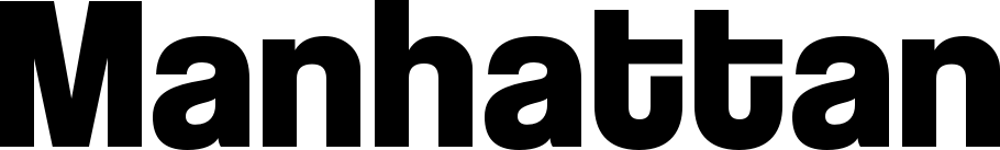Coolvetica Heavy