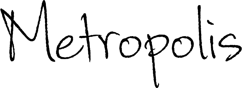Corradine Handwriting Rough Font by Corradine Fonts : Font