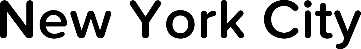 Proxima Nova Soft Semibold Font by Mark Simonson Studio