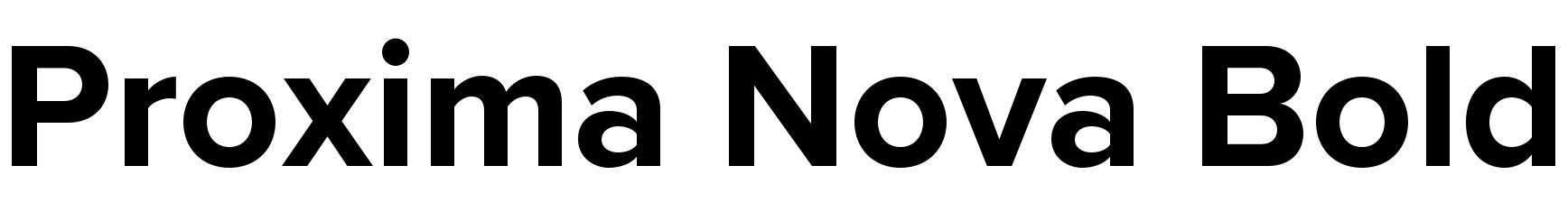square=1