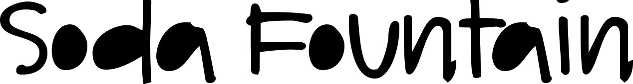 Best Regardz