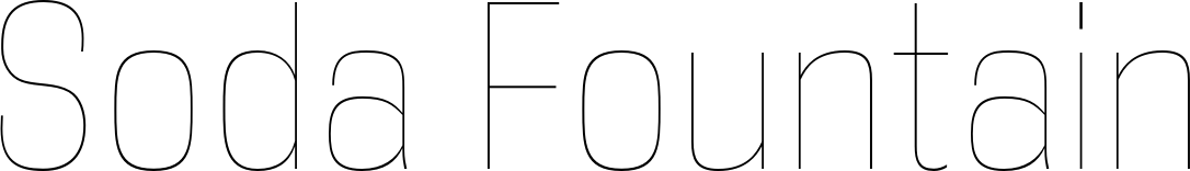 DDT Condensed Ultra Light