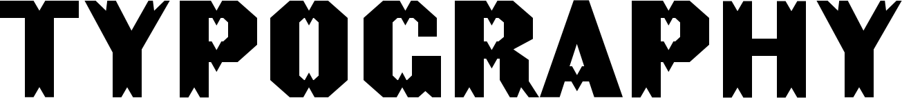 The Becker Gothics Tuscan