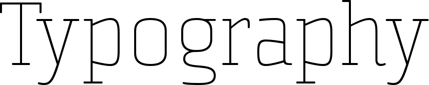 Sommet Slab Rounded Thin