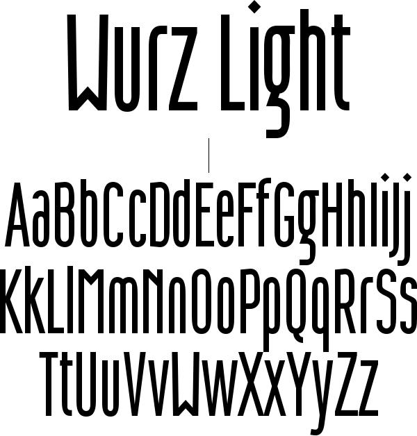 Wurz Light